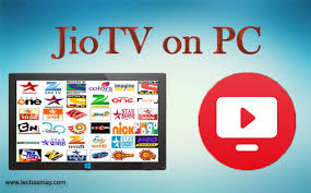 Play Home Design Story On Pc How To Use Jiotv On Windows Computer