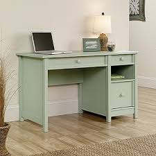 desk with file drawer 52 contemporary office desk with file drawer in rainwater finish