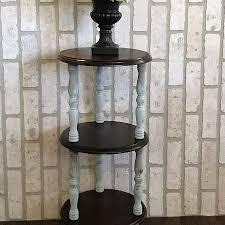 Shabby Chic Used Furniture by Best New And Used Furniture Near Williston Nd