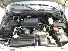 2002 dodge ram 4 7 engine 2002 dodge durango slt 4 7 liter sohc 16 valve v8 engine photo