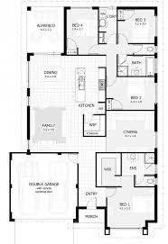 house floor plans perth fantastic new home designs perth wa single storey house plans jobs