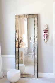 silver mirrors for bedroom soappculture com