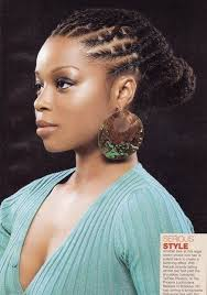jamaican hairstyles black 102 best jamaican hairstyle images on pinterest hair hairstyles