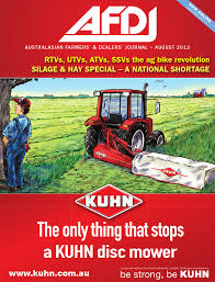 100 kuhn gmd 55 disc mower repair manual november 2015 by