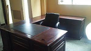 office desks portland office furniture officefurnituedirect