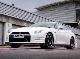 nissan gtr r35 specs nissan gt r pure edition for track pack uk spec r35 cars coupe