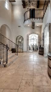 floor and decor store locator floor and decor houston locations coryc me