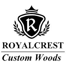 Custom Kitchen Cabinets  RoyalCrest Custom Woods - Kitchen cabinets tulsa