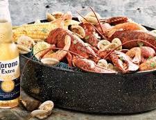 joes crab shack joe s crab shack oceanside ca california beaches