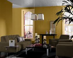 94 best paint images on pinterest wall colors paint colors and