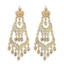 chandelier earings chandelier earrings ebay