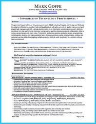 Best Business Analyst Resumes by Data Analyst Resume Will Describe Your Professional Profile