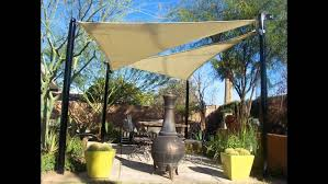 shade sails in phoenix arizona by masters photo on fascinating