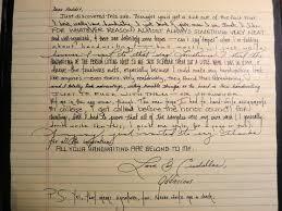 59 best handwriting exemplar images on pinterest penmanship