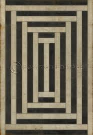 192 best vintage vinyl floor cloths images on