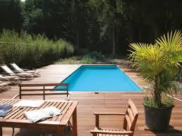 Gartengestaltung Terrasse Hang Garten Terrasse Steinboden Die Besten 25 Betonplatten Verlegen