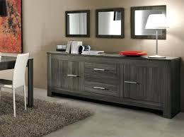modern buffet sideboard cabinet modern walnut sideboard cabinet