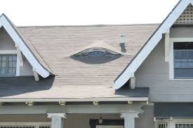 design for dormer styles ideas 20155