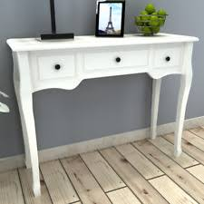 dining room console tables ebay