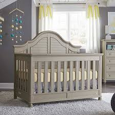 Convertible Crib With Storage Baby Cribs Convertible Cribs And Toddler Beds