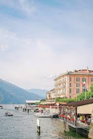 5 reasons you should add bellagio lake como to your italy