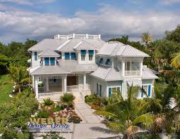 key west style home designs home design
