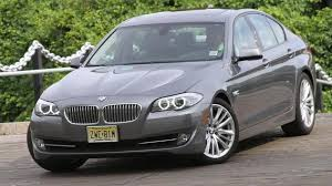 2011 bmw 550xi specs 2011 bmw 550i xdrive sedan term car review the tire woes