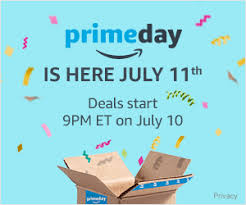 amazon black friday or prine day amazon prime day deals you can get now u2013 harmonic mama