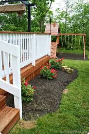 23 best stained decks images on pinterest stained decks deck