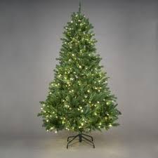 pre lit artificial christmas trees prelit christmastrees christmas trees lights