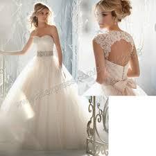 detachable wedding dress straps detachable wedding sleeves fashion dresses