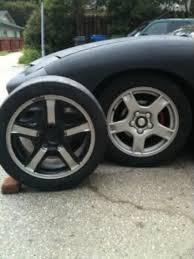 corvette wagon wheels look for c5 wagon wheels corvetteforum chevrolet corvette