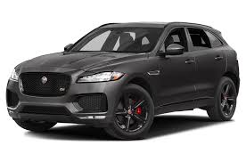 lexus motors jaguar used cars for sale at jaguar land rover cincinnati in cincinnati