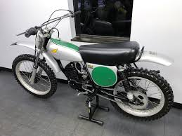 125cc motocross bikes for sale uk bikes for sale