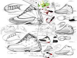 jordan concepts by michael ditullo sneakers pinterest