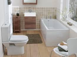 Bathroom Designs Indian Style She Who Seeks Japanese Bathrooms - Indian style bathroom designs