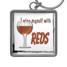 Wine Glass Keychain Wine Sayings Keychains Zazzle
