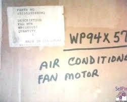 kichler palla ceiling fan ceiling fans kichler palla ceiling fan whirlpool ac fan motor new