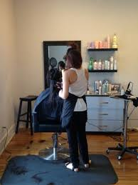 black hair salons lincoln ne eve a hair salon and spa lincoln ne