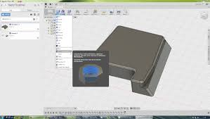 disabling sketchup make u0027s 30 day trial of