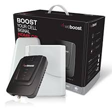 amazon black friday desk accessories amazon com weboost connect 4g indoor cell phone signal booster