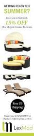 patio 52 patio furniture on sale wicker patio furniture