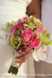 428 Best Images About Wedding Van U Bloemen Kortingscode Wallpaper Sheilahight Decorations
