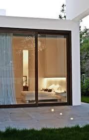 Charmantes Appartement Design Singapur 307 Best Modern Windows Images On Pinterest Architecture