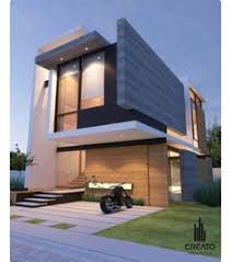 Contemporary Homes Designs Photo Death By Elocution Modern Ranch Architecture And Ranch