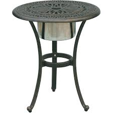 Square Patio Table Small Patio End Table U2013 Zesthq Co