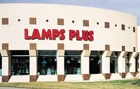 lamps plus westminster w 88th ave co 80021 lighting stores denver
