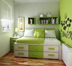 bedroom interior design of bedroom furniture interior design