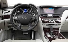 lexus interior 2012 six cylinder midsize luxury sedan comparison audi a6 bmw 535i