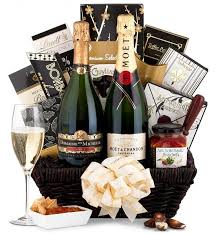 sending wine as a gift 31 best gift baskets images on wine baskets